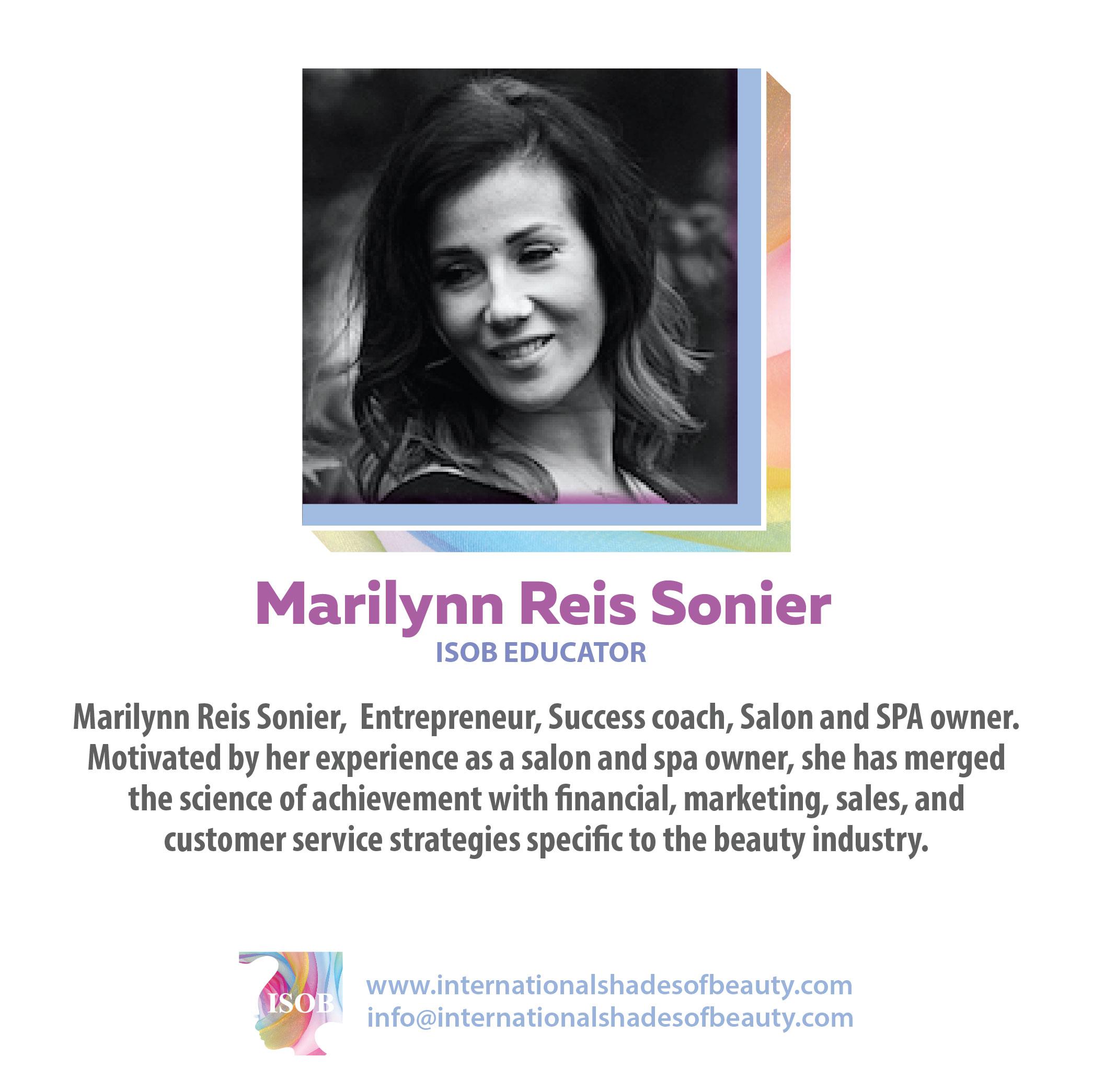 ISOB-4th•_Marilynn Reis Sonier