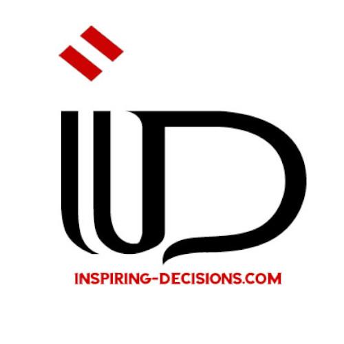 inspiring-decision-3